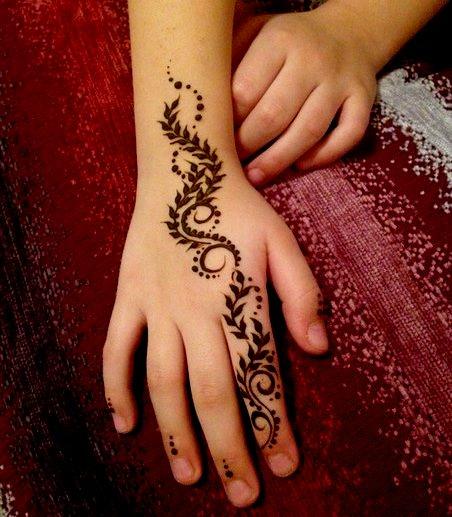 менди ,мехенди ,роспись хной ,тату хной,  временное тату хной,свадебрая роспись хной2